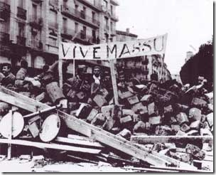 barricades_jan60-19672