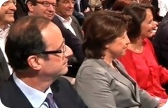 hollande_aubry