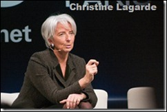 lagarde_thumb.jpg