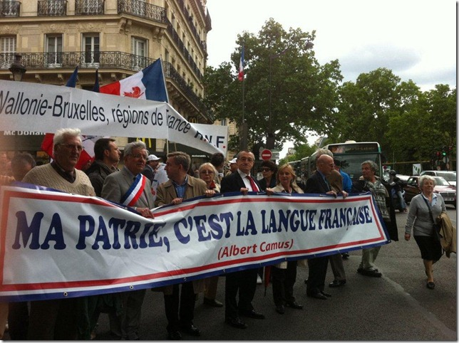 Manif_Pantheon