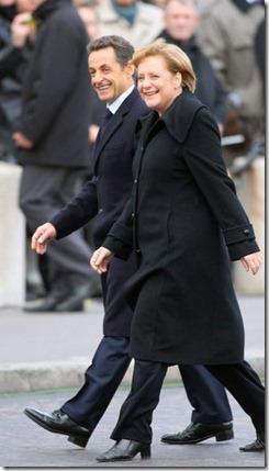 Angela Merkel Nicolas Sarkozy Angela Merkel 2aaTsbhNiFGl