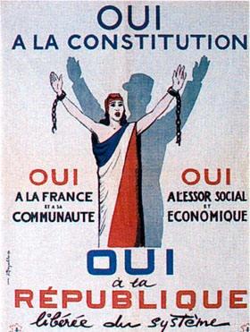 referendum_1958b.jpg