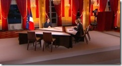 tv29 janvier