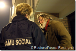 0Pascal_Rossignol