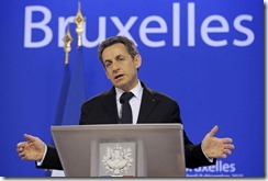 66699_france-s-president-sarkozy-speaks-during-a-news-conference-at-an-european-union-summit-in-brussels