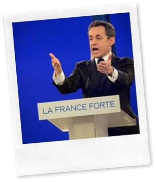 7745277028_le-candidat-nicolas-sarkozy-lors-de-son-meeting-a-villepinte-le-11-mars-2012