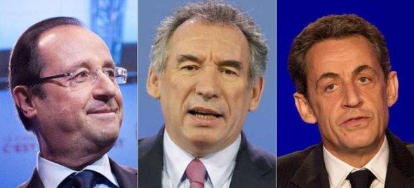 http://www.gaullisme.fr/wp-content/uploads/2012/04/Sarkozy-Bayrou-Hollande590.jpg