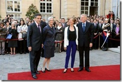 afp-bertrand-guay-jean-marc-