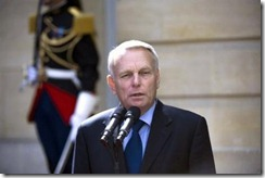 ayrault