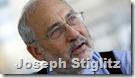 ECONOMY STIGLITZ