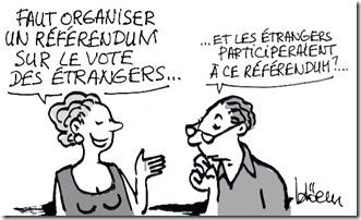 22437-16206-2010-vote-etrangers-dijonscope-bloem-1-