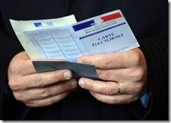 FRANCE2012-ELECT_15