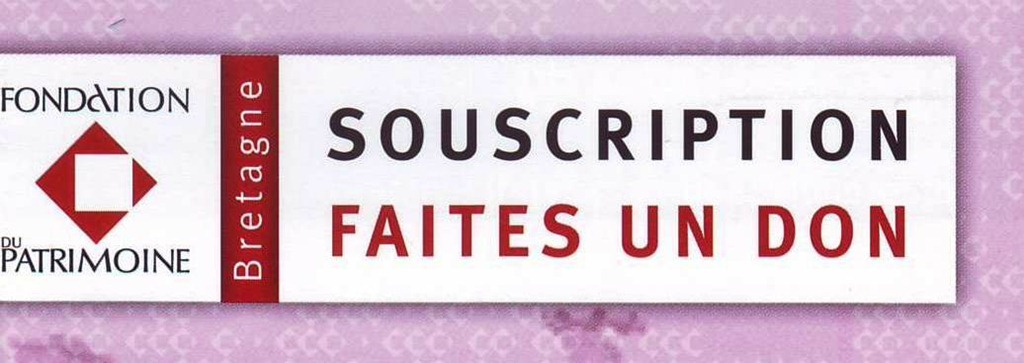 fremeur4.jpg