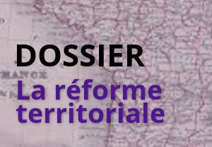 widget_reforme_territoriale-petit