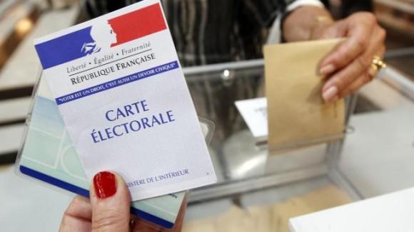 droit_de_vote_etrangers_0