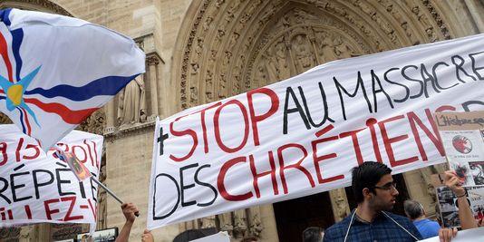 4463525_3_644c_une-manifestation-en-soutien-des-chretiens_a875674eb6804f855feb0facace9d3d3