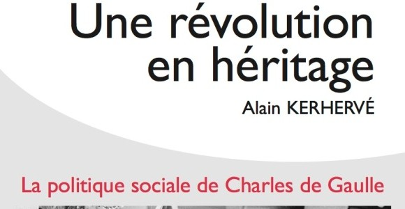 couv_revolution_heritage_620300