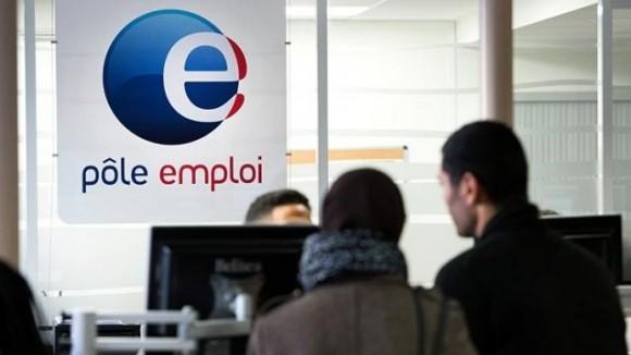 Le chômage est reparti à la hausse en octobre. Photo Sipa