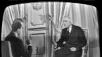 charles-de-gaulle-dans-l-entre-deux-tour-de-la-presidentielle-de-1965_848267