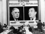 sipa-elections-1965