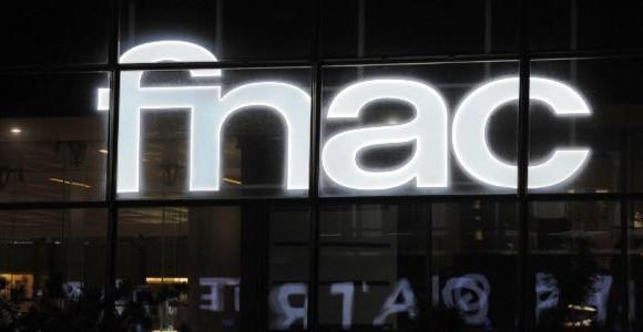 la-fnac-inaugure-un-nouveau-concept-de-magasins-entierement-dedie-aux-objets-connectes-et-a-la-telephonie-dans-le-cadre-de-sa-strategie-de-diversification-de-son-offre_5304173