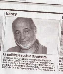 nancy Est Républicain