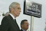 inauguration-de-la-place-yves-guena-pour-sod-sounalet_3632421_1200x800