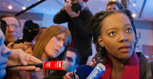 L-UDI-entre-indifference-et-moquerie-sur-la-candidature-de-Rama-Yade-a-la-presidentielle