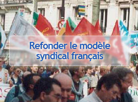 proposition-syndicats