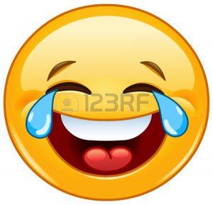 34391649-rire-emoticone-avec-des-larmes-de-joie