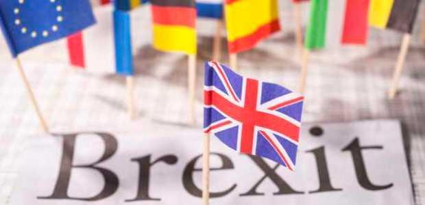 600x337_brexit