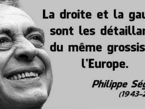 Philippe-Seguin.Grossite.et_.détaillants