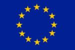 drapeau-europe-5075-cm