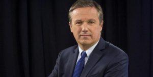 Député de l'Essonne, Nicolas Dupont-Aignan est président de Debout la France et candidat à l'élection présidentielle.