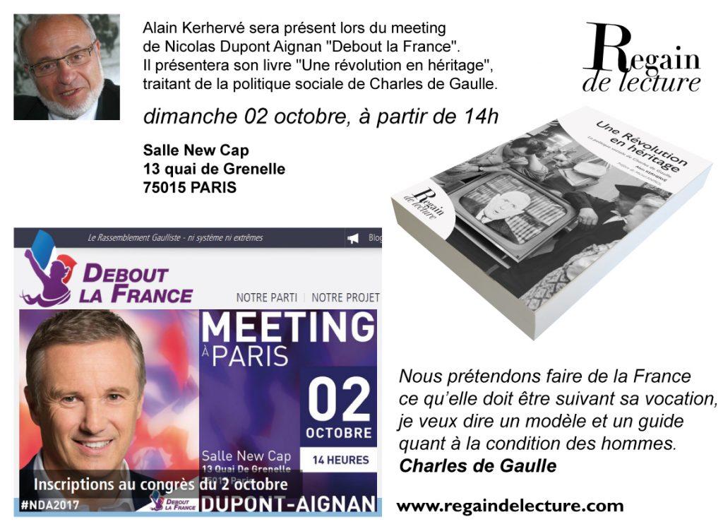 2016-10-02-alain-kerherve-meeting-dupont-aignan